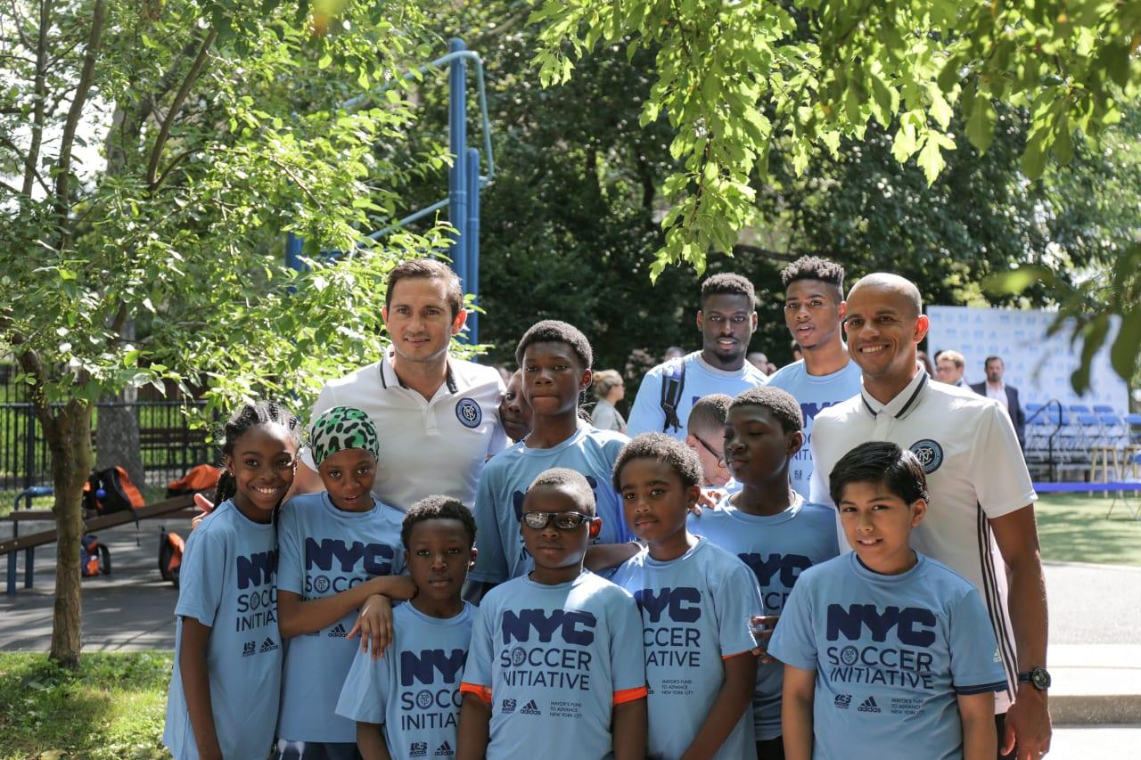 2016 Launch of NYC Soccer Initiative - https://newyorkcity-mp7static.mlsdigital.net/elfinderimages/Pictures/NYCSI/2016-NYCSI-10.jpg
