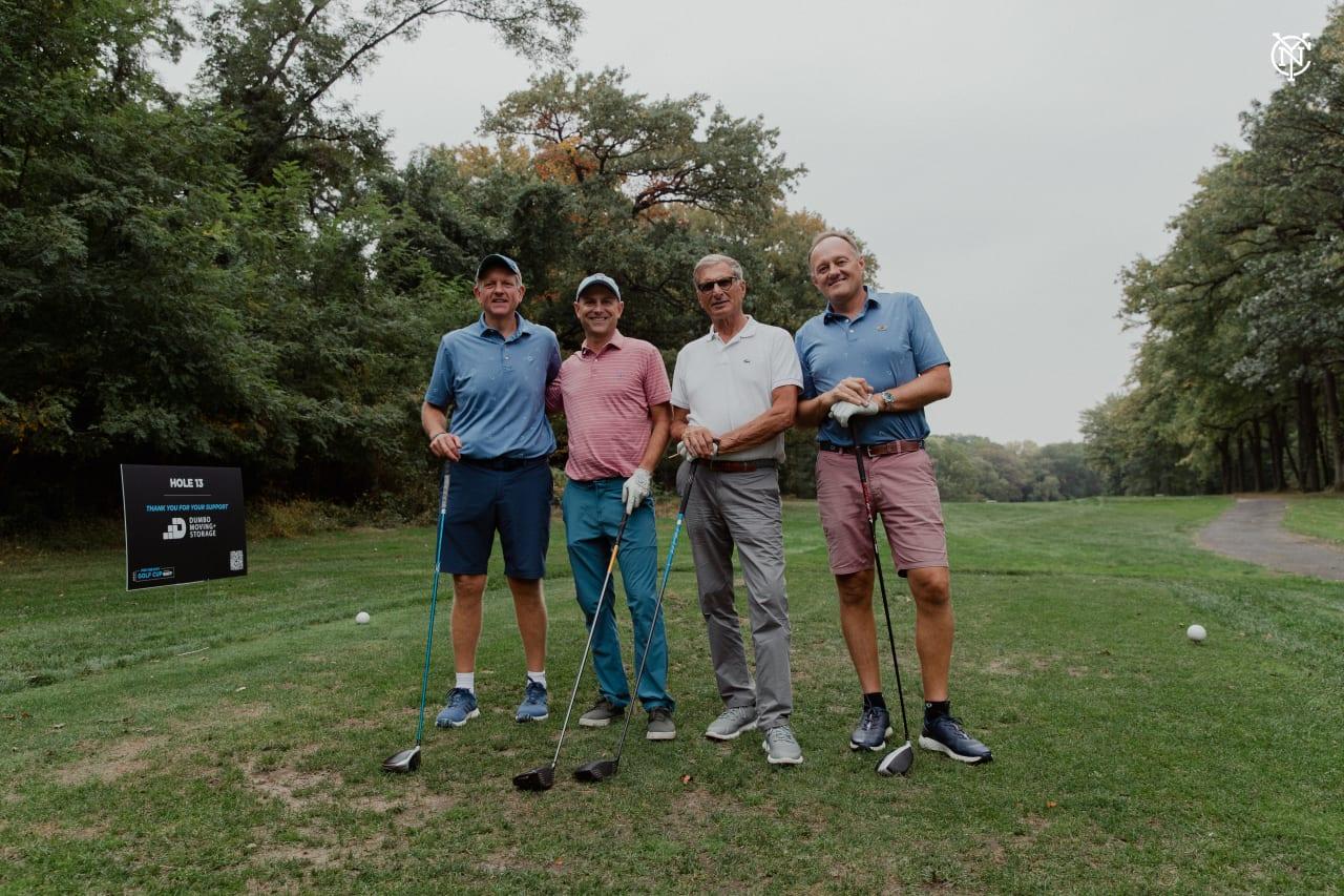 20211013-GolfCup-watermark-052