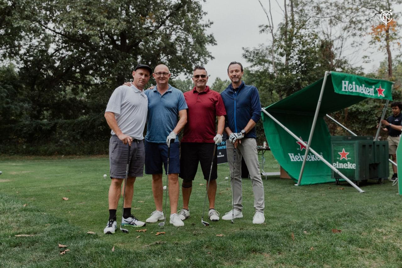 20211013-GolfCup-watermark-082