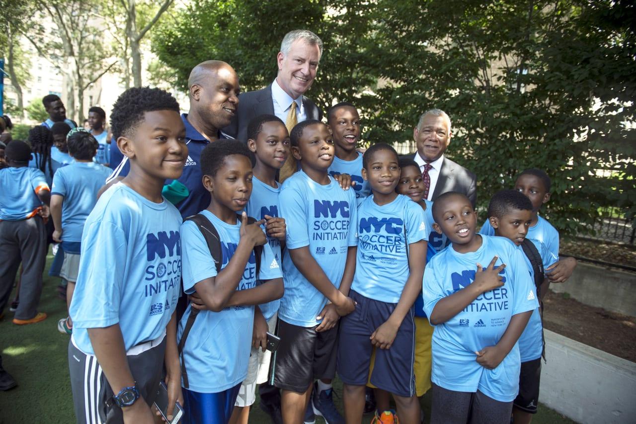 2016 Launch of NYC Soccer Initiative - https://newyorkcity-mp7static.mlsdigital.net/elfinderimages/Pictures/NYCSI/2016-NYCSI-12.jpg