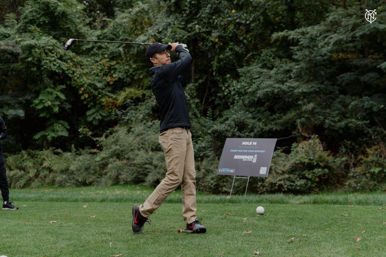 20211013-GolfCup-watermark-061