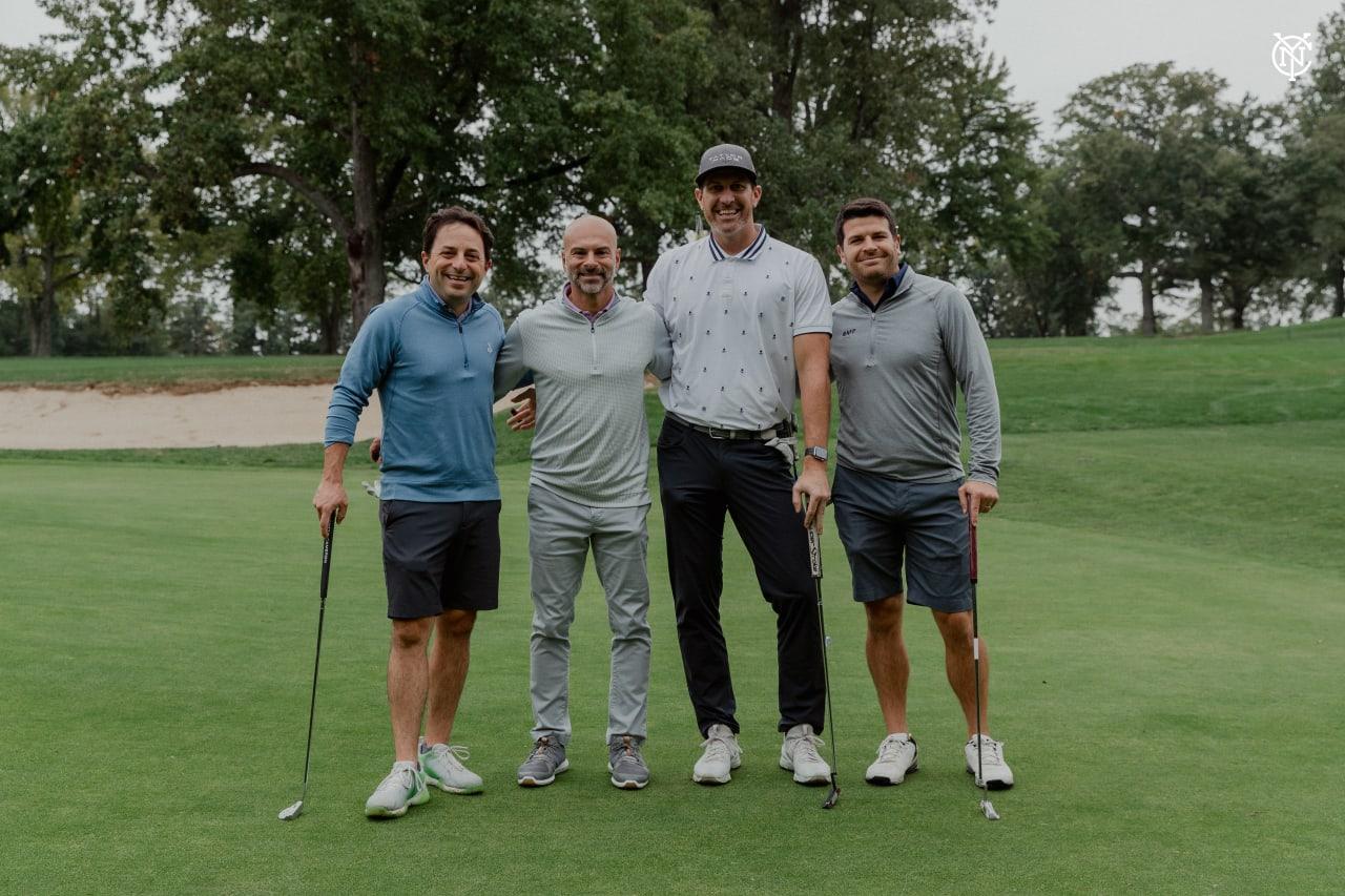 20211013-GolfCup-watermark-067