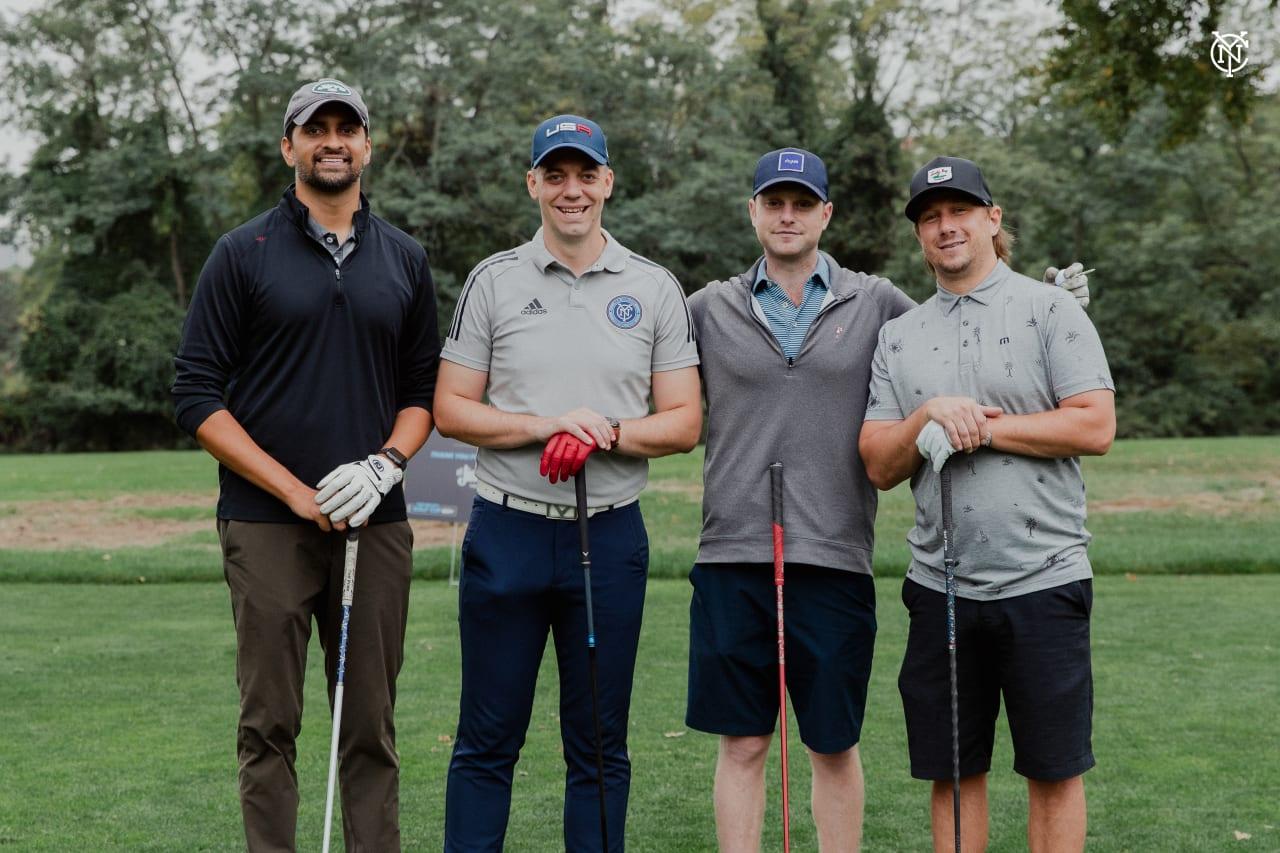 20211013-GolfCup-watermark-076