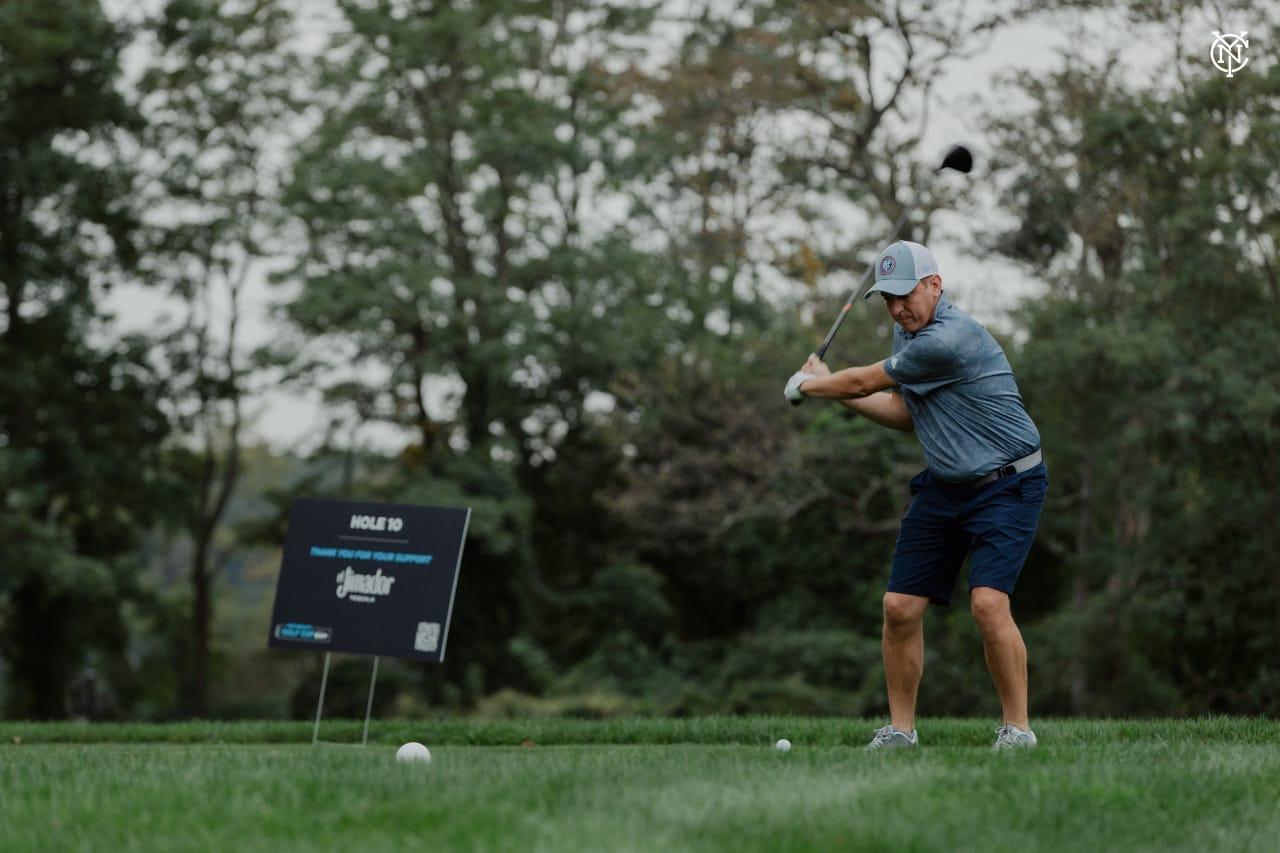 20211013-GolfCup-watermark-044