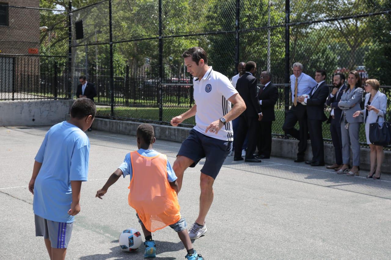 2016 Launch of NYC Soccer Initiative - https://newyorkcity-mp7static.mlsdigital.net/elfinderimages/Pictures/NYCSI/2016-NYCSI-6.jpg