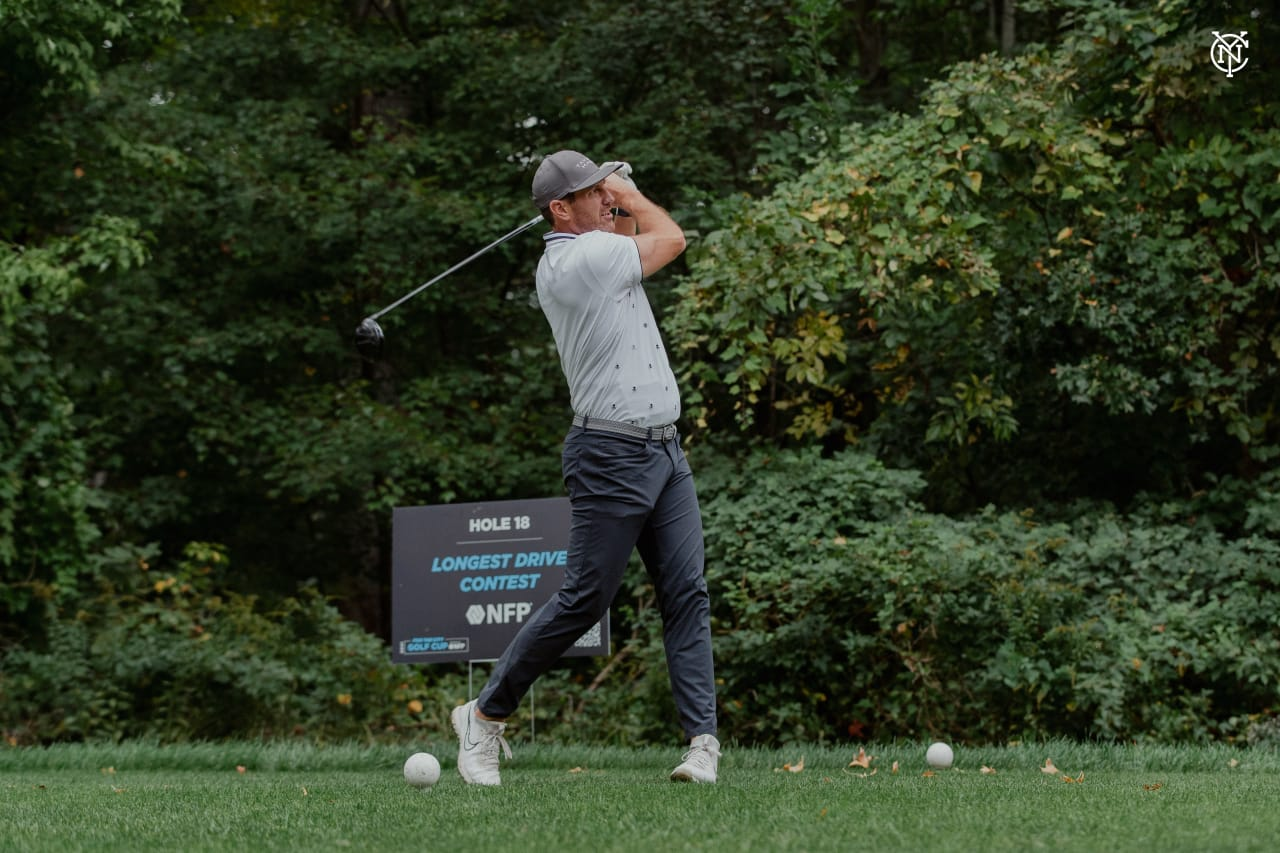 20211013-GolfCup-watermark-071