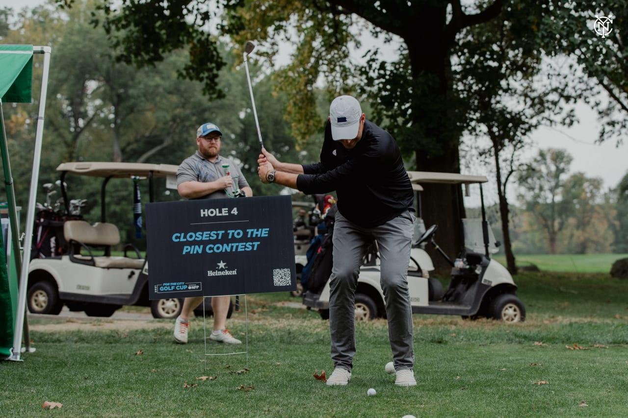 20211013-GolfCup-watermark-088