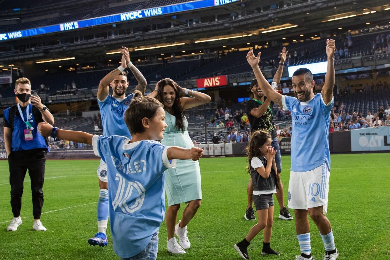 NYCFC vs. Columbus Crew 038
