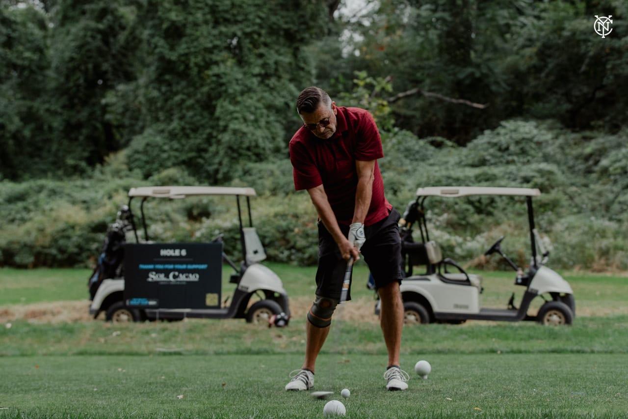 20211013-GolfCup-watermark-101