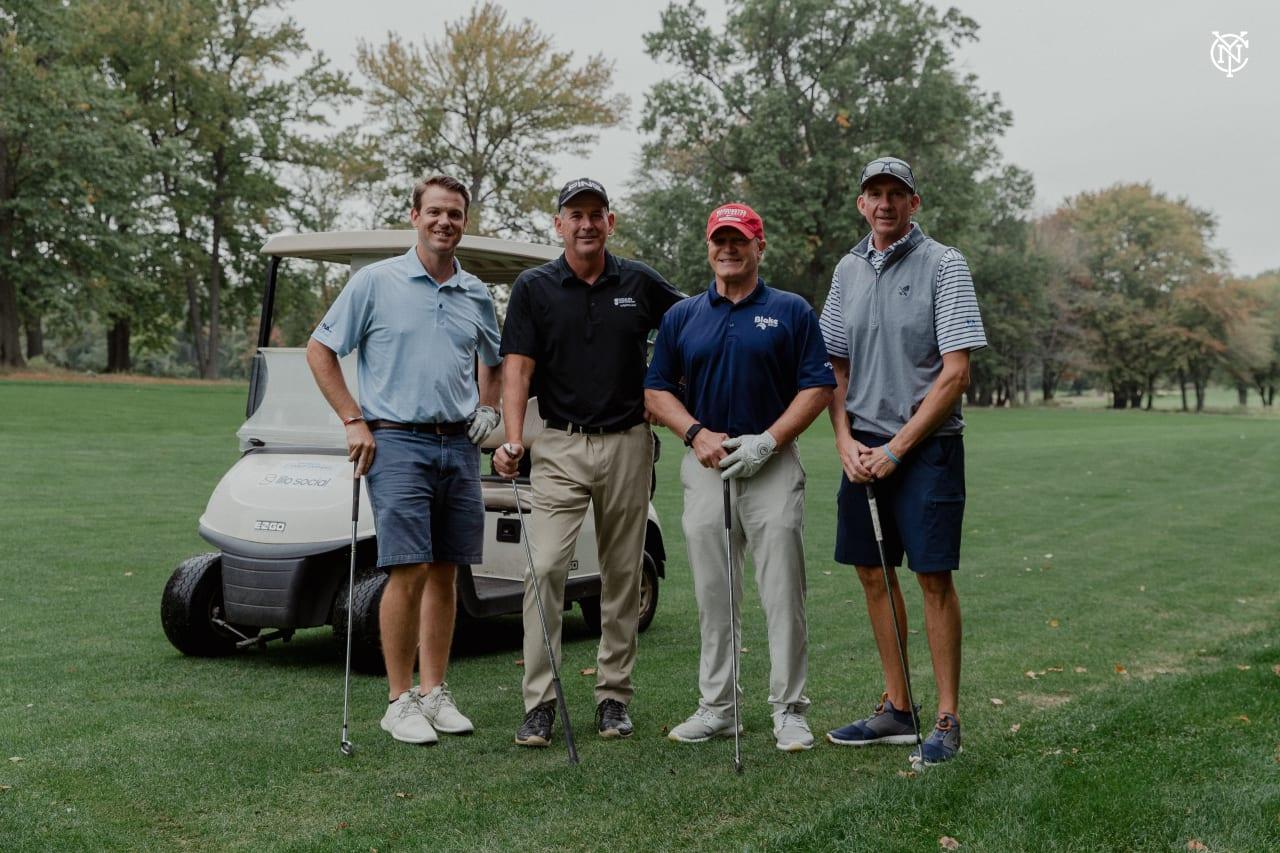 20211013-GolfCup-watermark-110