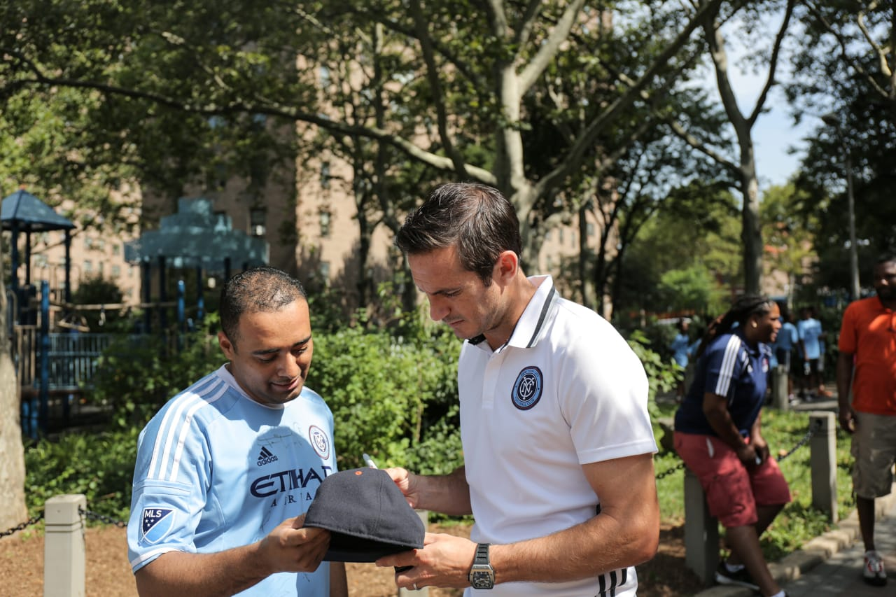 2016 Launch of NYC Soccer Initiative - https://newyorkcity-mp7static.mlsdigital.net/elfinderimages/Pictures/NYCSI/2016-NYCSI-11.jpg