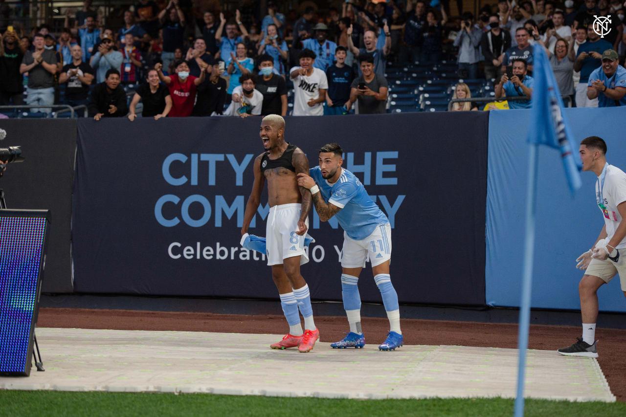 NYCFC vs. Columbus Crew 017