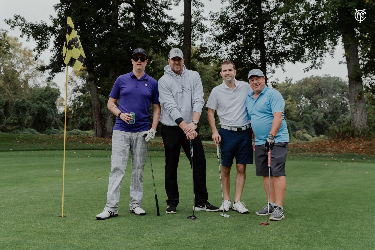 20211013-GolfCup-watermark-111
