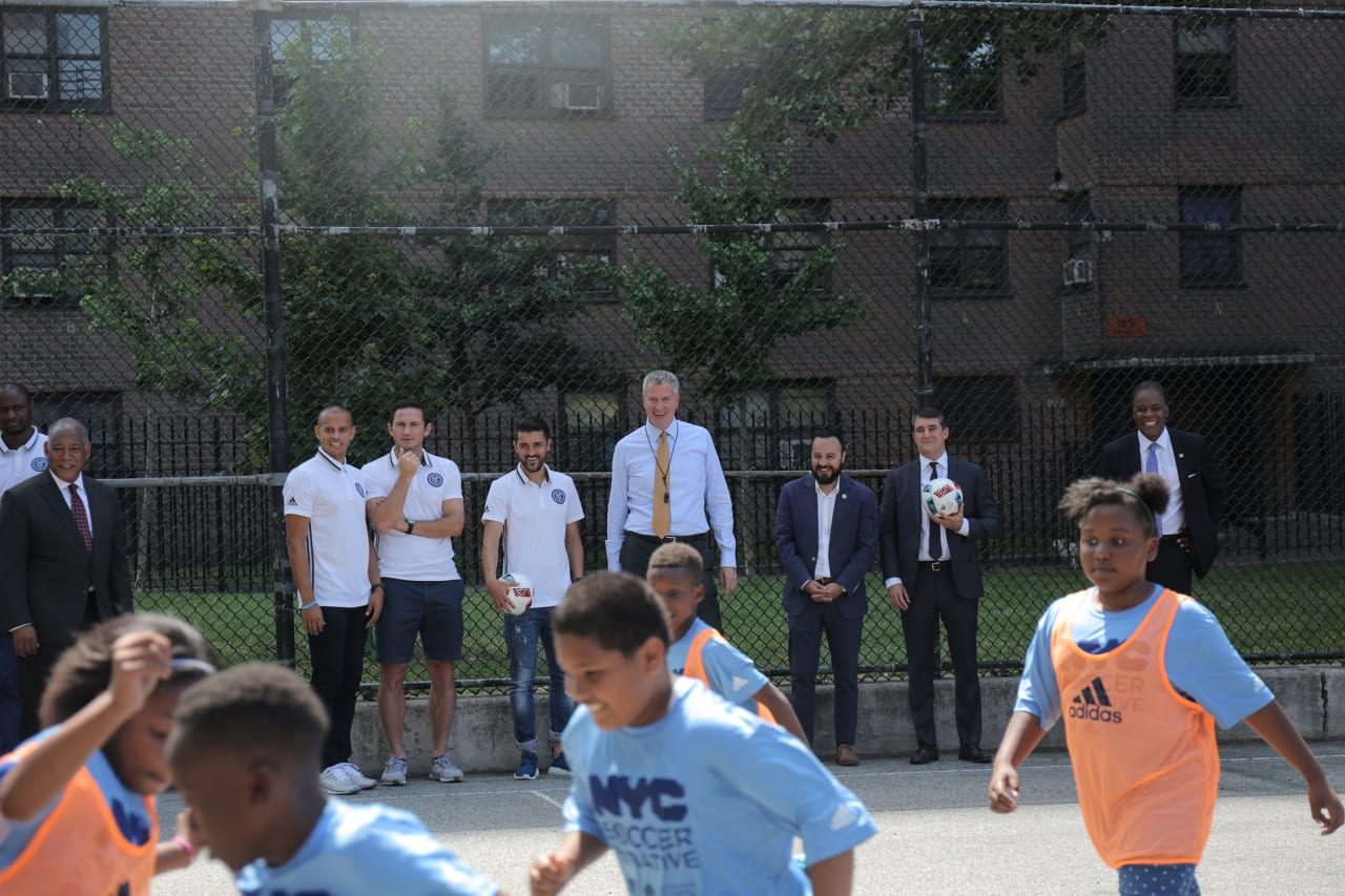 2016 Launch of NYC Soccer Initiative - https://newyorkcity-mp7static.mlsdigital.net/elfinderimages/Pictures/NYCSI/2016-NYCSI-4.jpg
