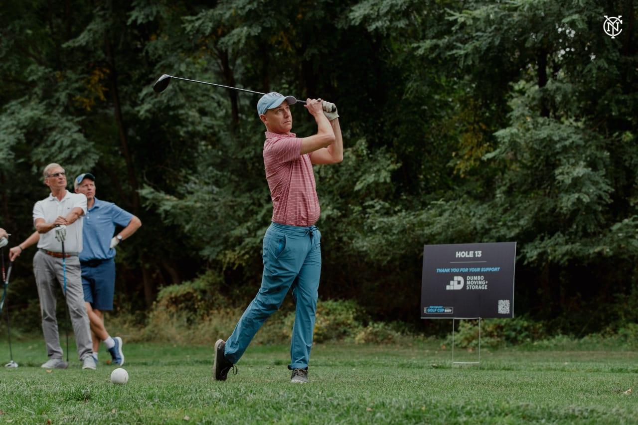 20211013-GolfCup-watermark-055