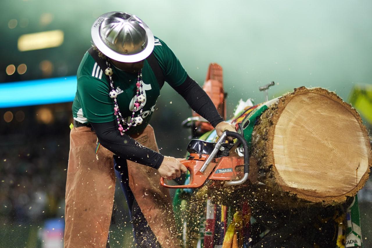 Timbers_Colorado_CM033