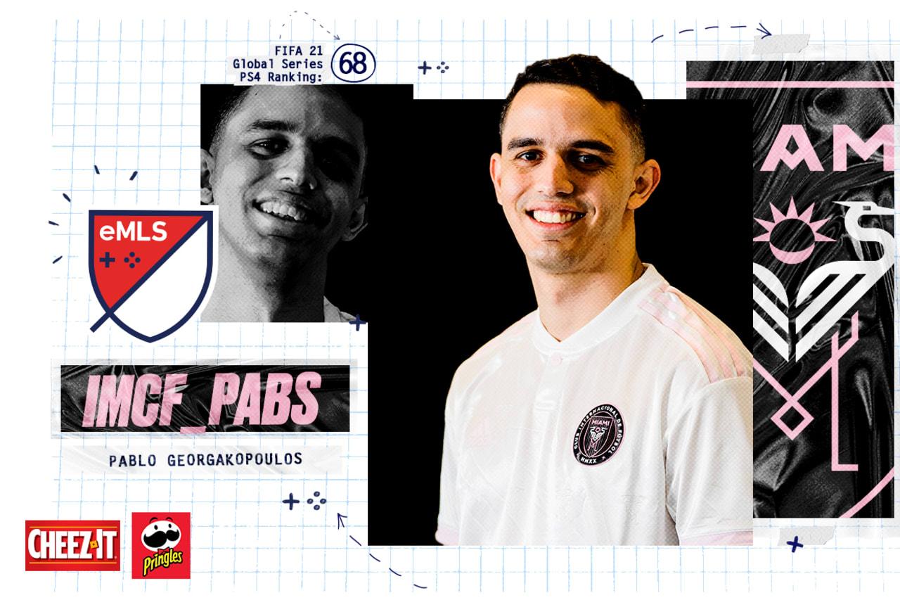 MIA-Pabs