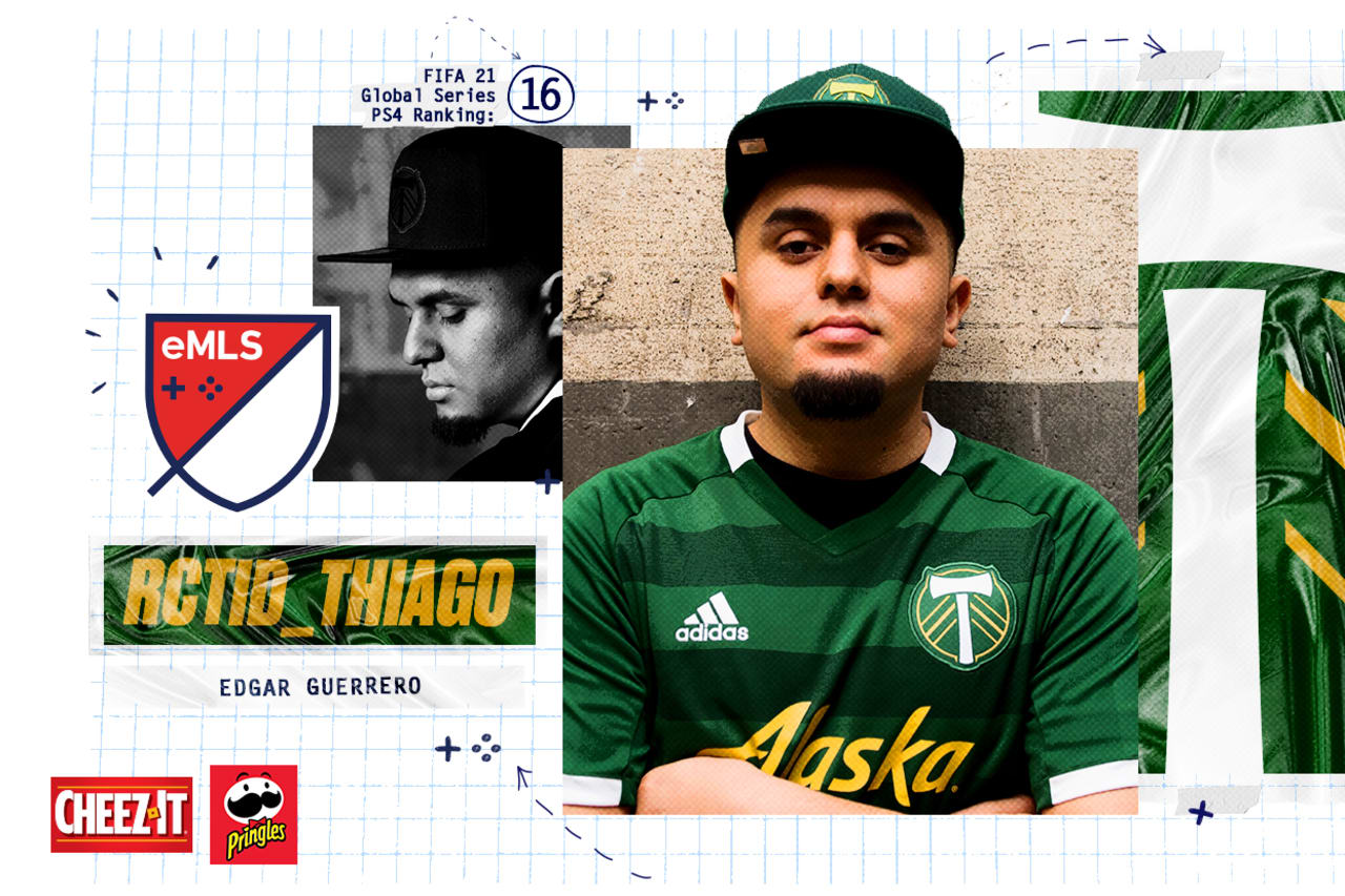 POR-Thiago