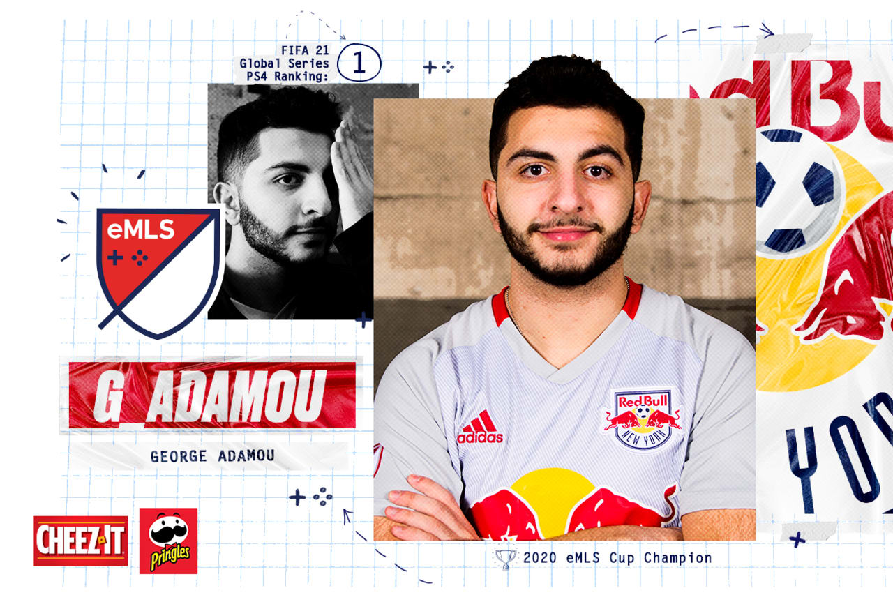 NYRB-Adamou