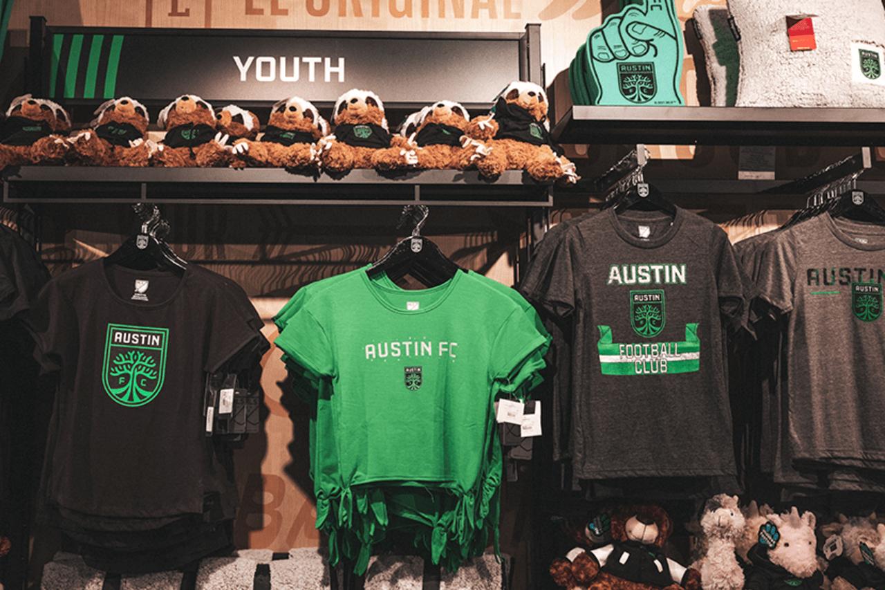 Verde Store7