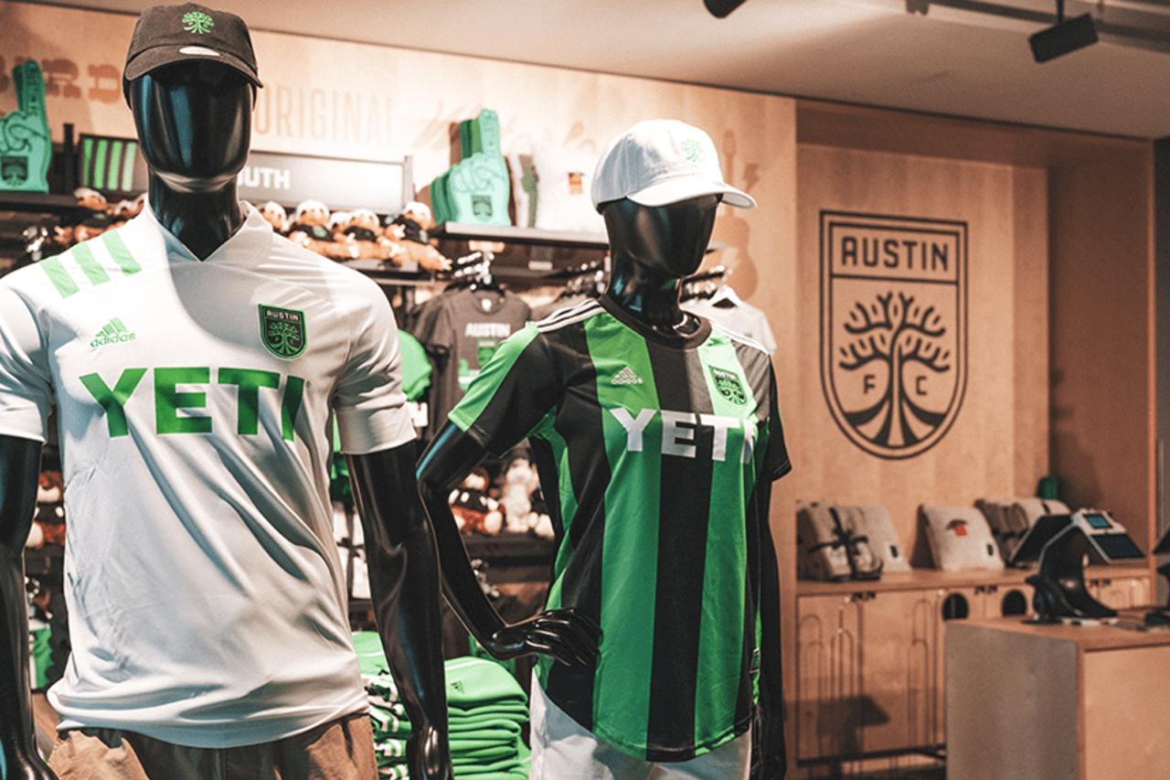 Verde Store9
