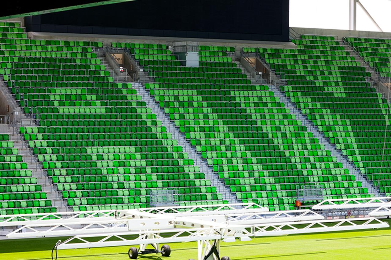 Q2 Stadium5