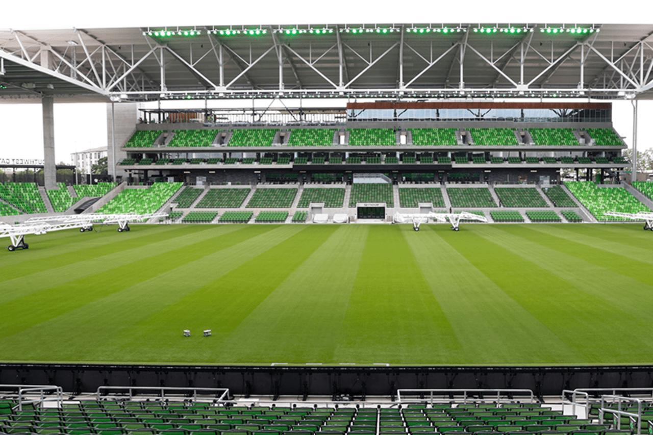 Q2 Stadium6
