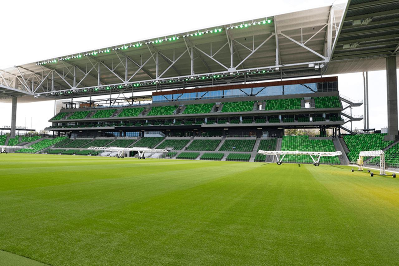 Q2 Stadium1