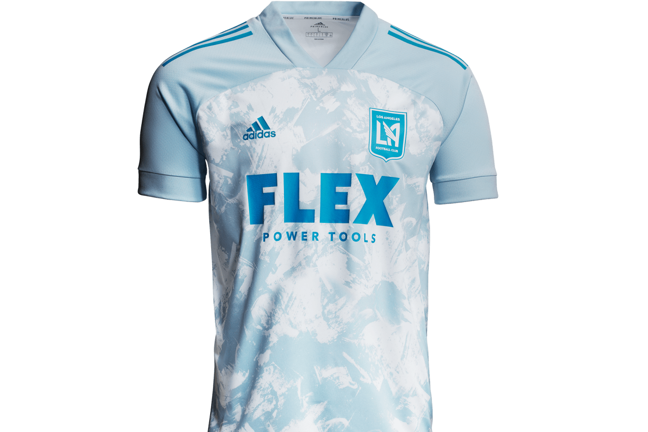 MLS_PRIMEBLUE_HOLLOWBODY_LT_LAFC