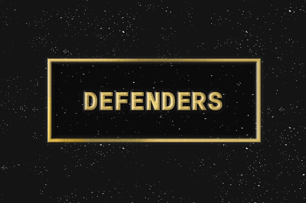 1280x853-defenders