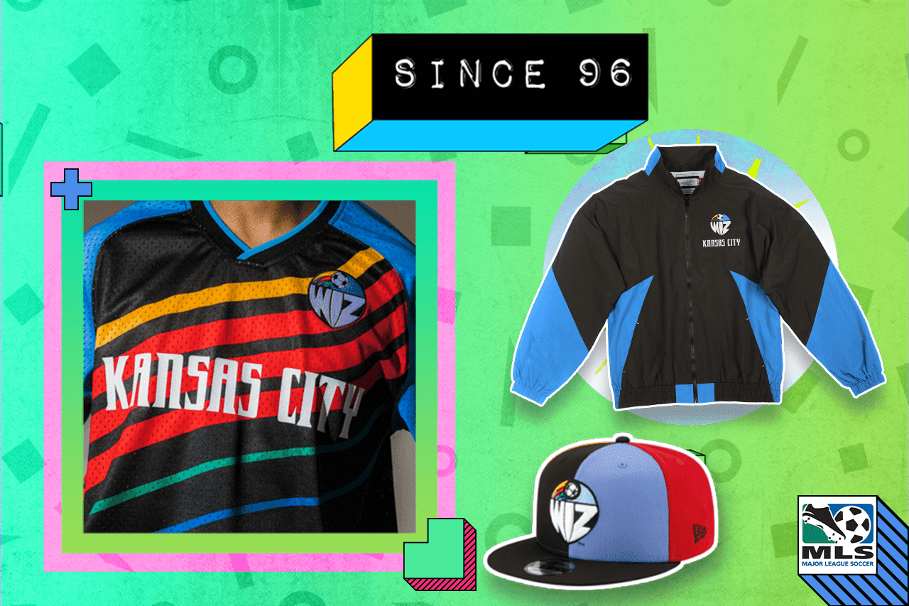 Buy or browse at MLSstore.com