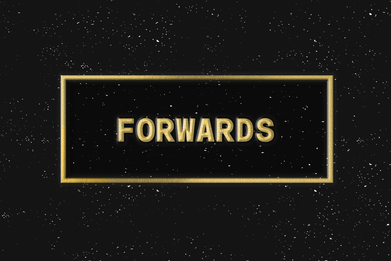 1280x853-forwards