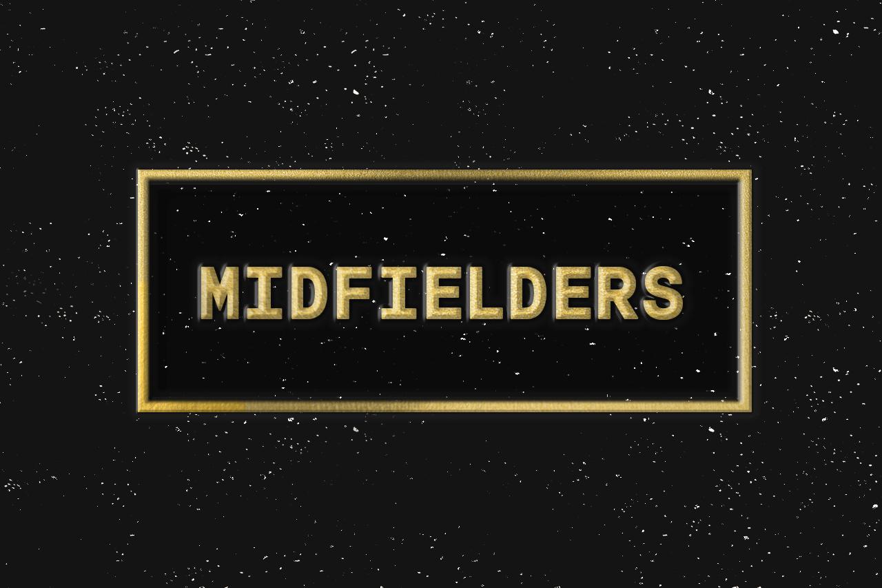 1280x853-midfielders