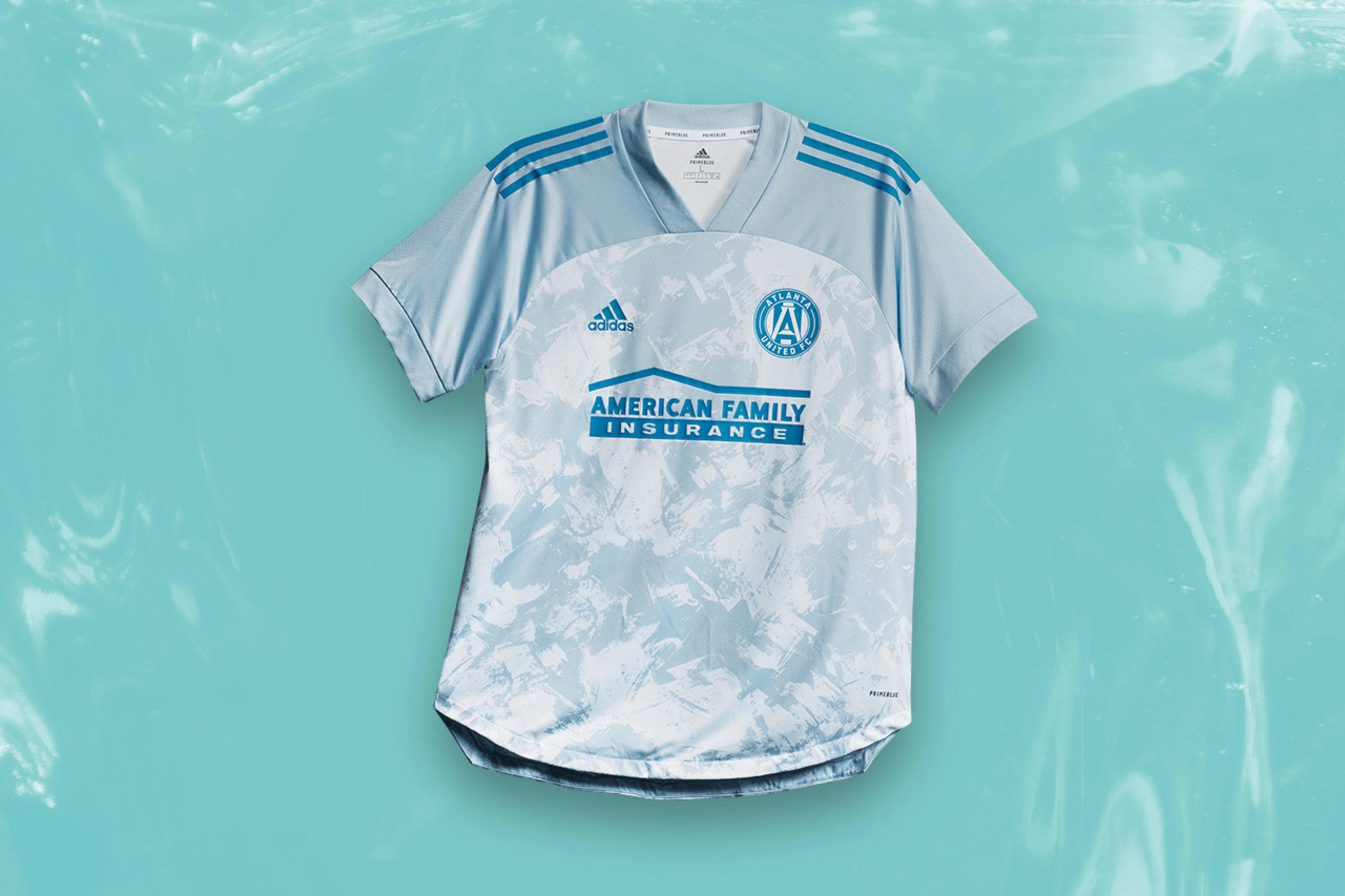 adidas 2021 PRIMEBLUE MLS jerseys | MLSSoccer.com