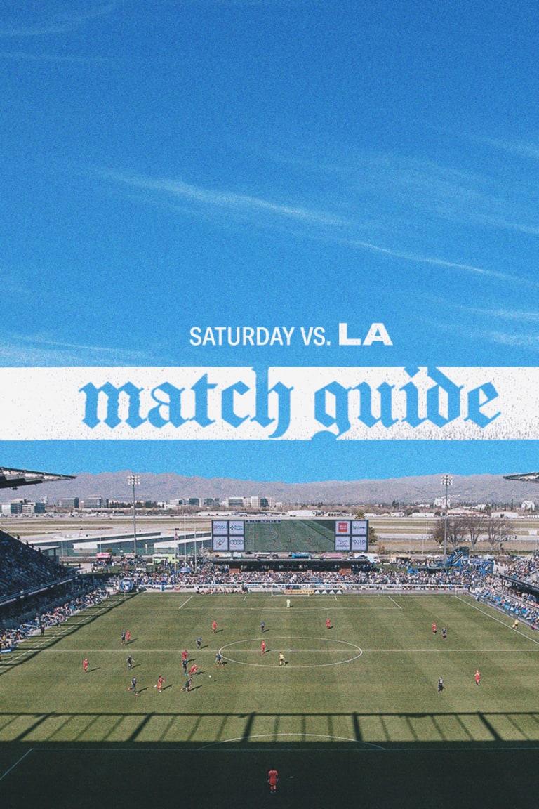 062621_match_guide
