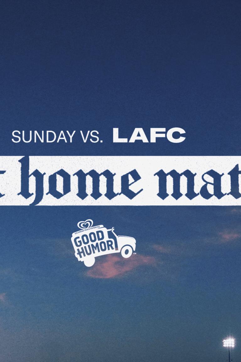 20210808_home match