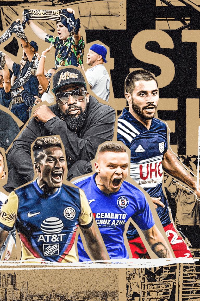 MLS_All-Star_header-16x9-3 (1)