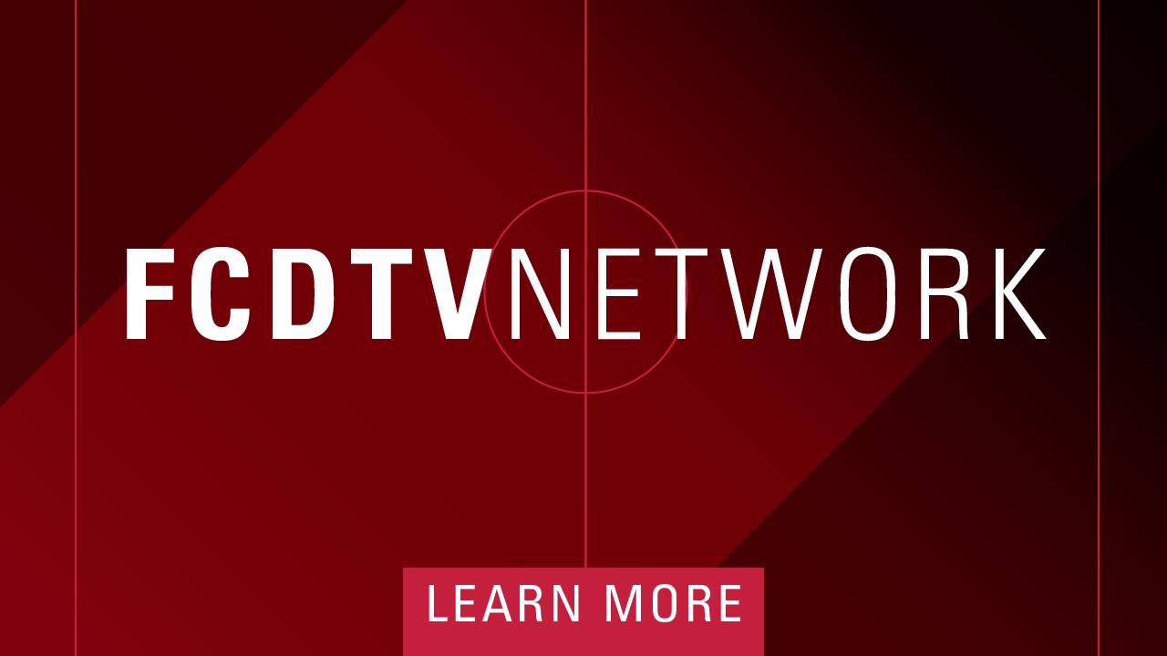 FC Dallas Launches FCDTV Network Throughout Texas |  FC Dallas