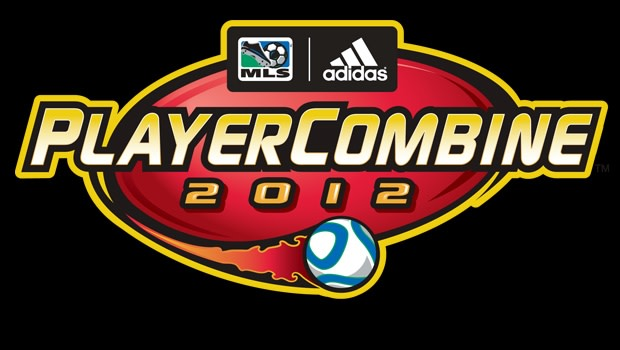 Watch the Combine LIVE on MLSsoccer.com, starting Fri. | Houston Dynamo