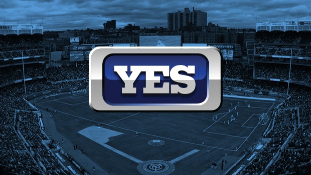 YES Network to Televise 21 New York City FC Matches this Season   New York City FC