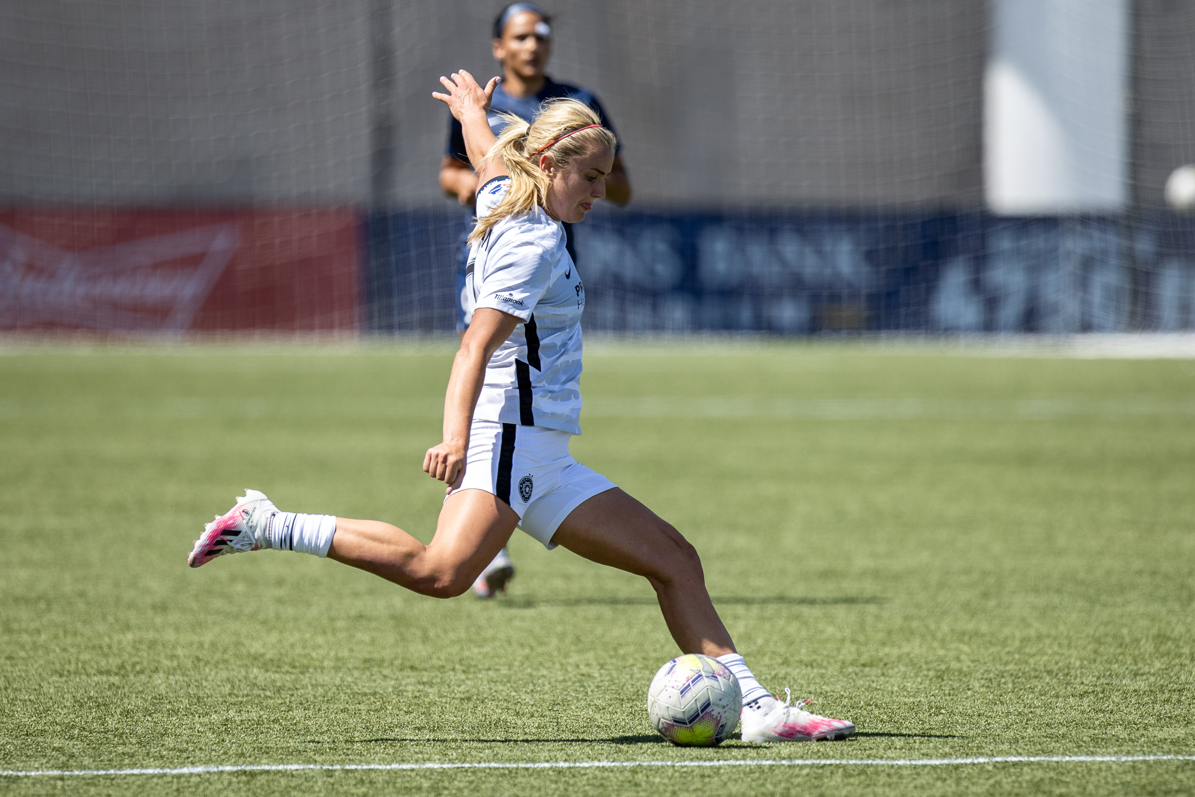 2020 NWSL fall series to stream globally on Twitch | PTFC