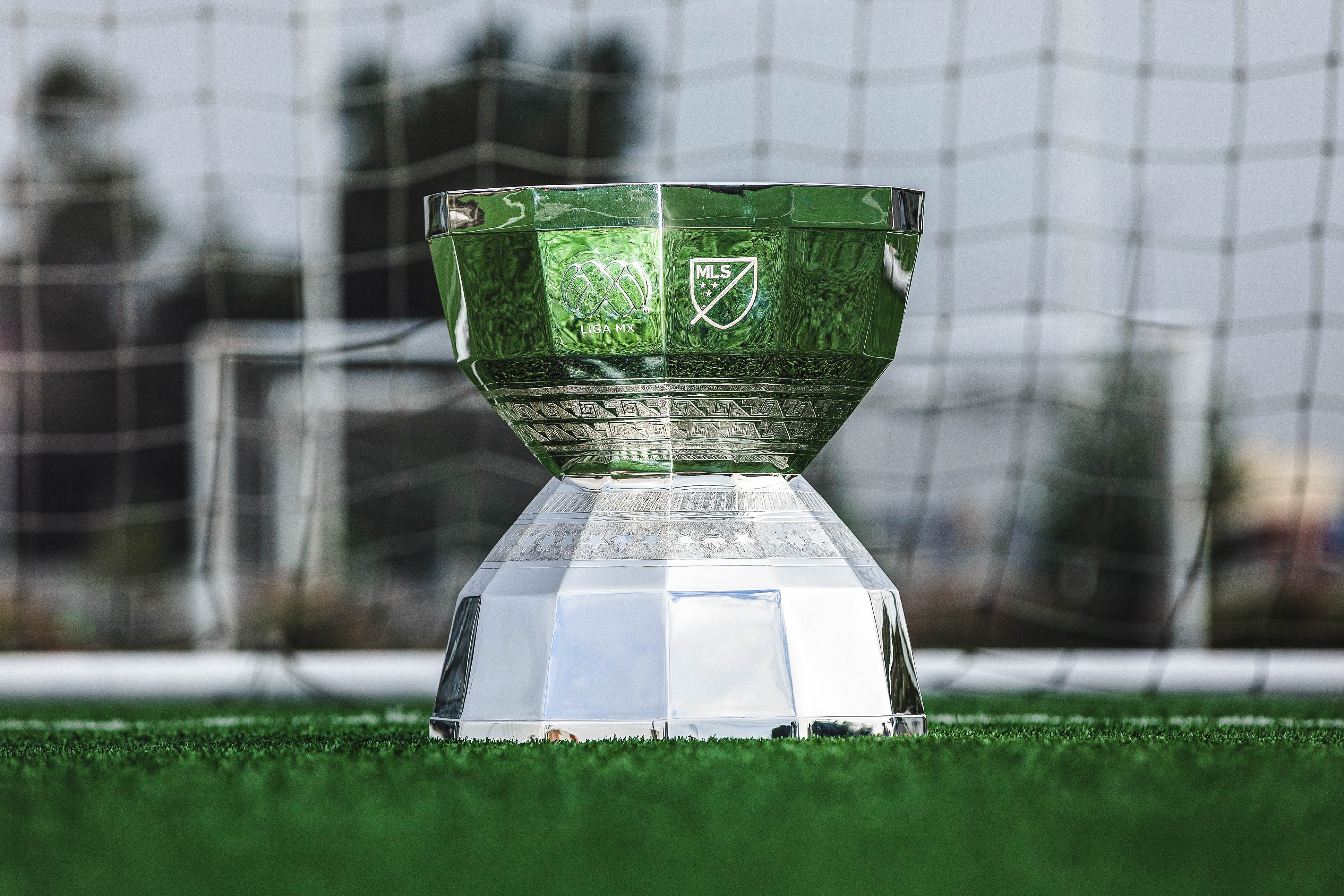 Sounders FC becomes one of four MLS teams to compete in 2021 Leagues Cup   Seattle Sounders