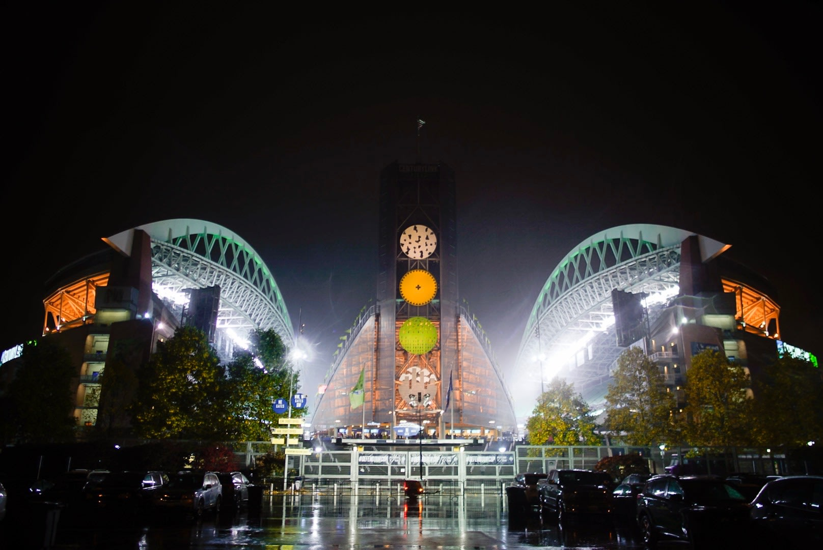 Sounders FC announces complete regional broadcast lineup for 2019   Seattle Sounders