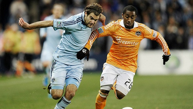 Preview: Sporting KC aims to end Houston's home unbeaten streak on Sunday | Sporting Kansas City
