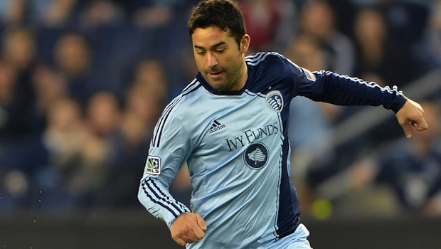 Preview: Sporting KC faces Real Salt Lake in clash of conference leaders | Sporting Kansas City