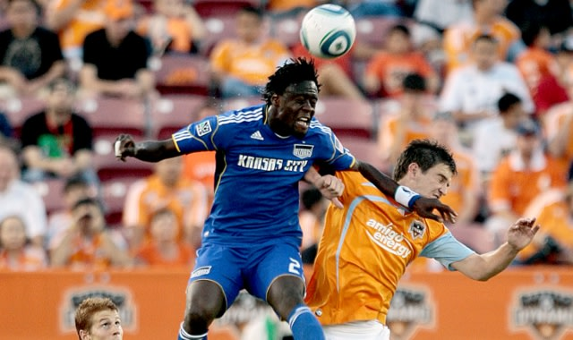 Metro Sports to Broadcast 2 Upcoming Games | Sporting Kansas City
