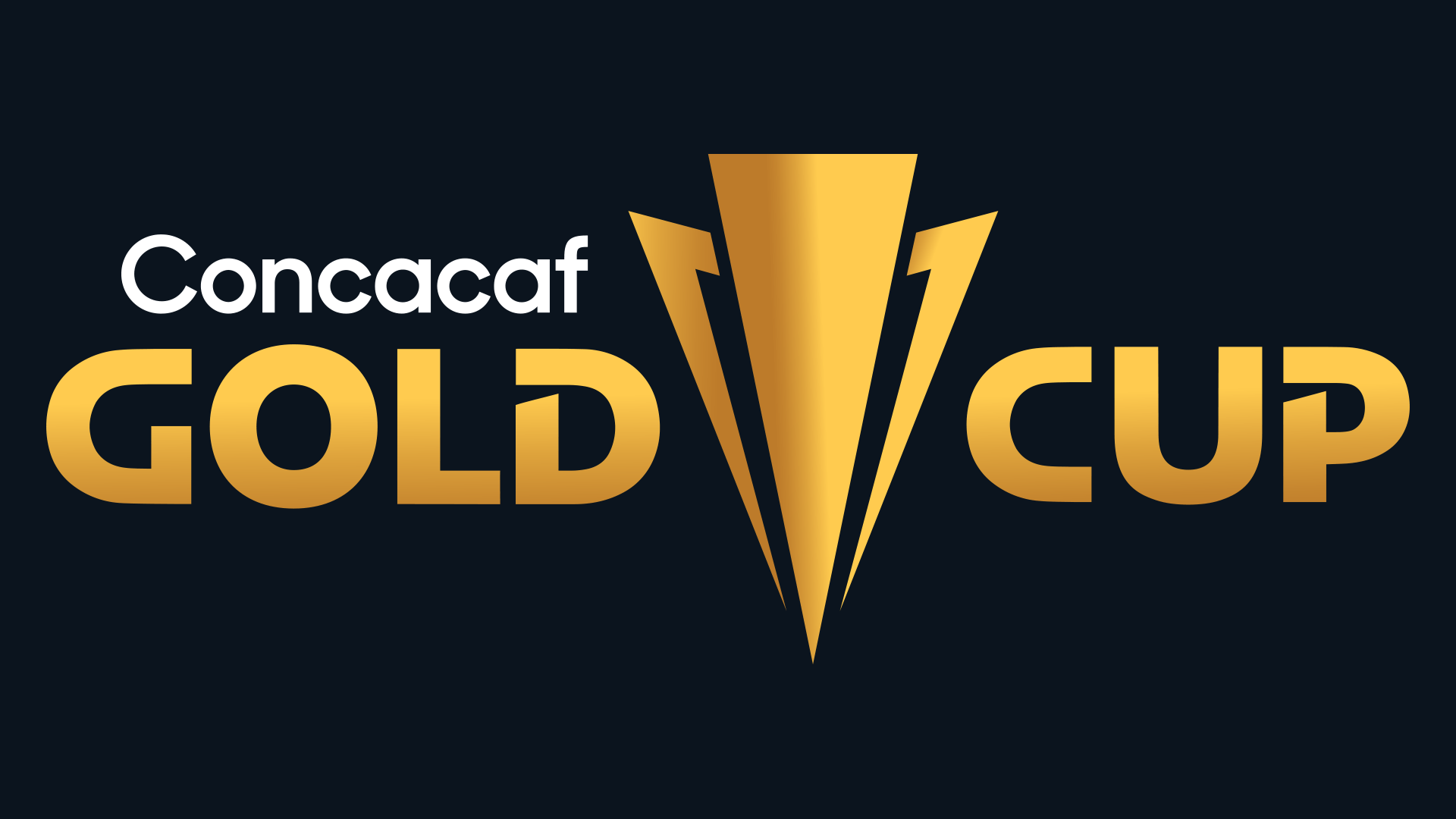 Gold Cup today: What to watch for in Tuesday's Group D games   MLSSoccer.com
