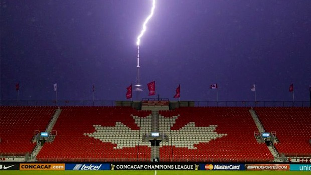 Major League Soccer clarifies, updates policies regarding match postponements   MLSSoccer.com