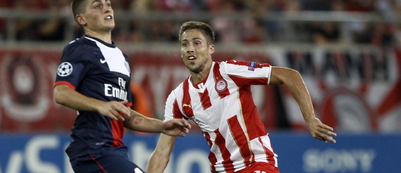 Kick Off: Didier Drogba preps for potential season debut this Saturday | MLSSoccer.com