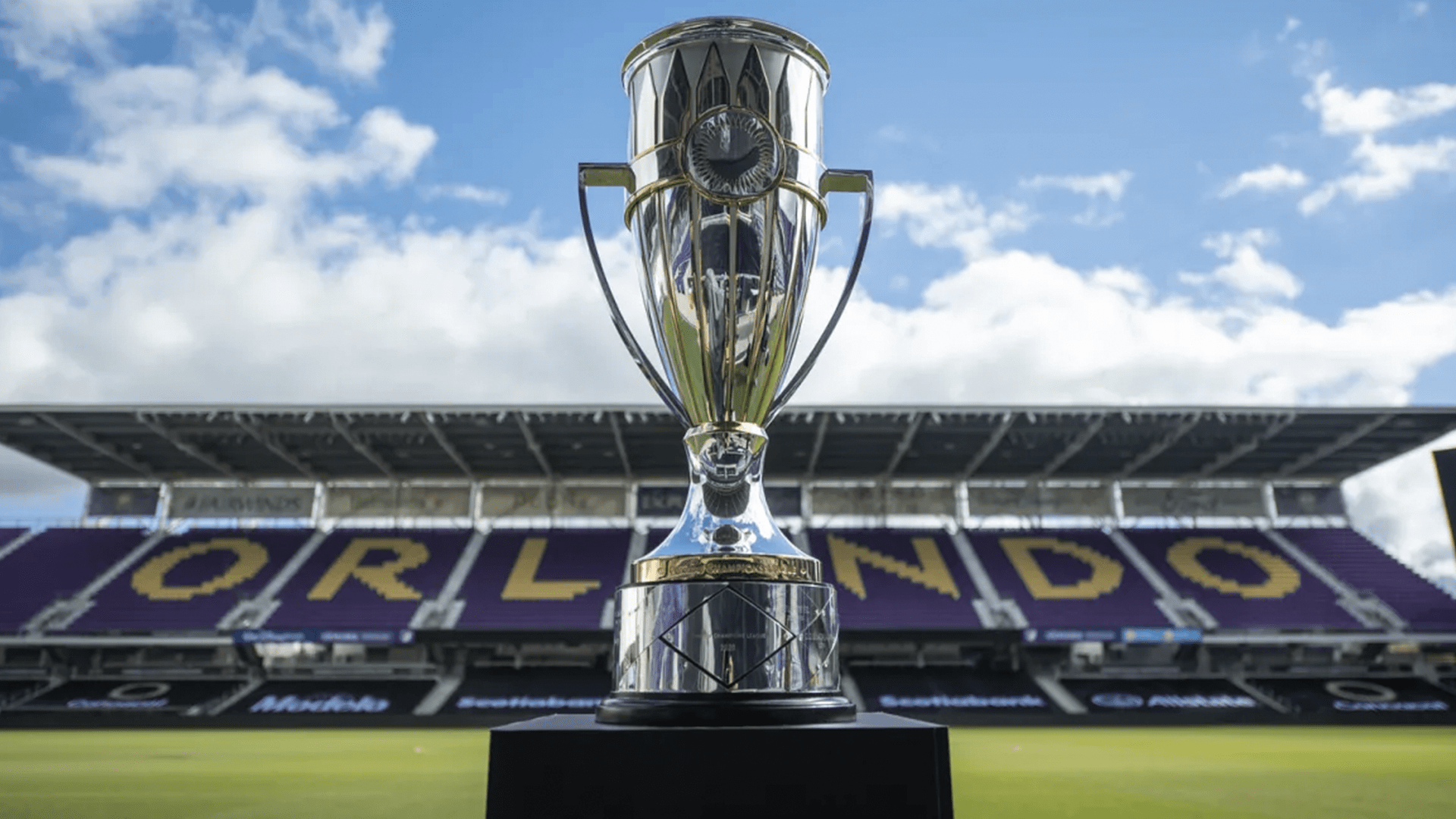 Winners and losers from the new Concacaf Champions League format   Andrew Wiebe   MLSSoccer.com